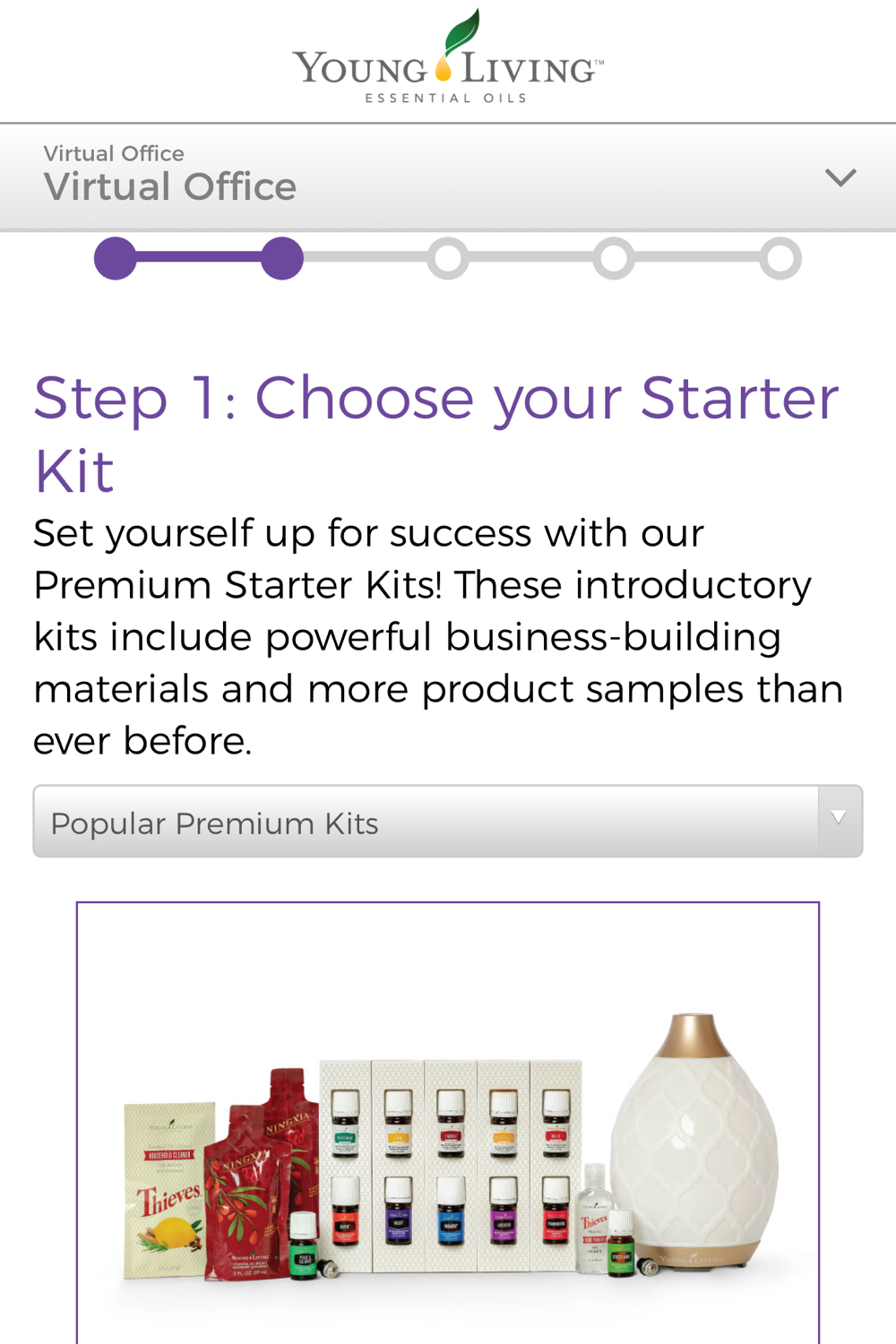 choosing-your-young-living-oils-kit