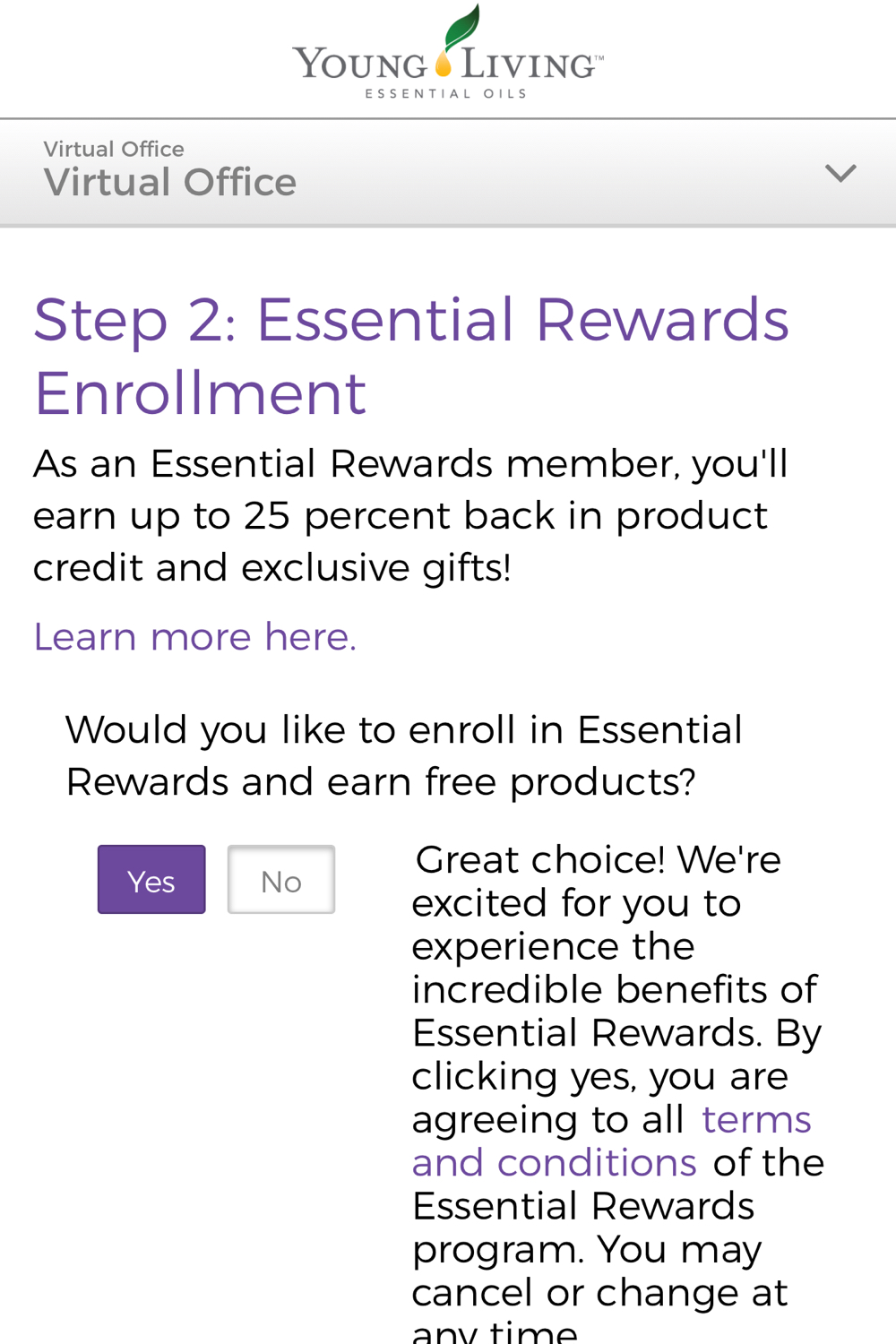 yl-essential-rewards