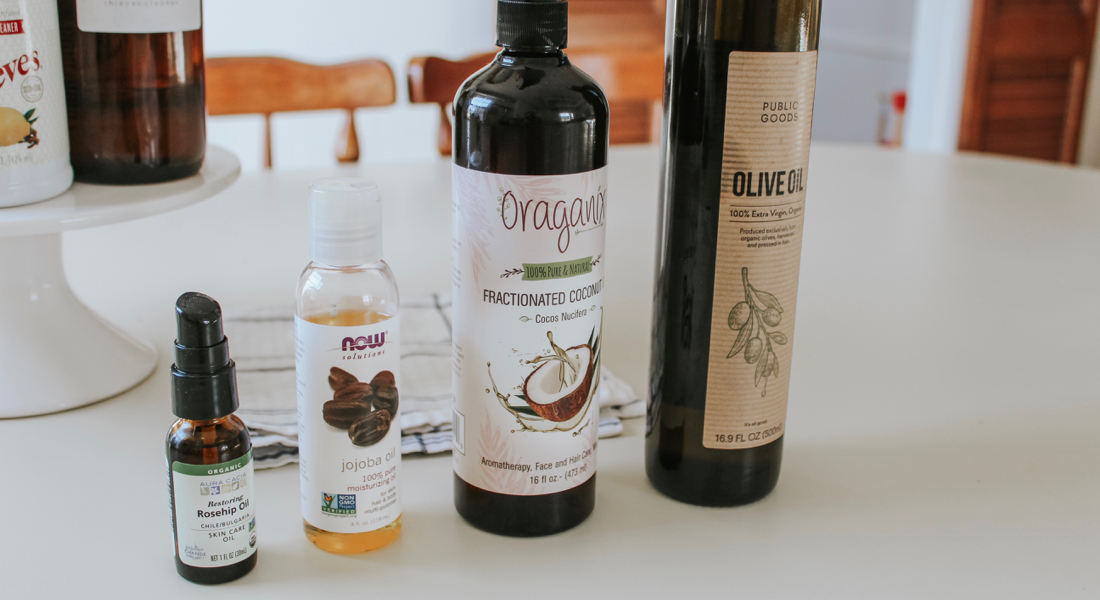 carrier-oils-for-essential-oils