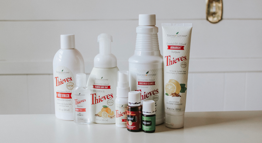 thieves-starter-kit-contents