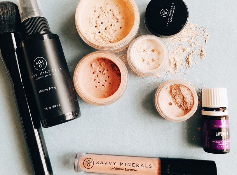 reasons-to-order-the-savvy-minerals0premium-starter-kit