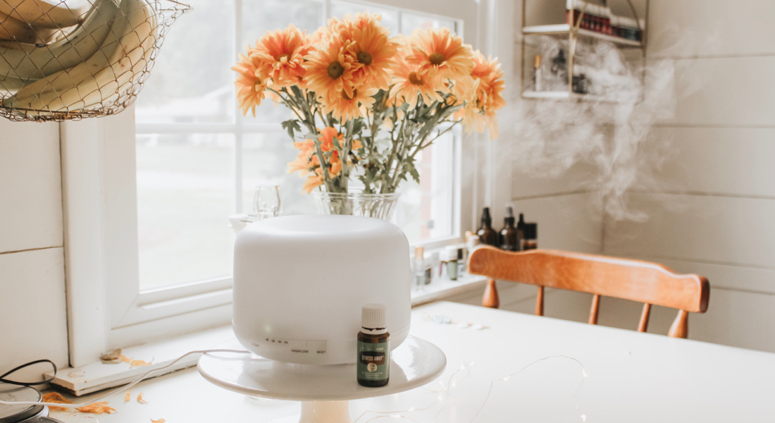 using-stress-away-in-the-diffuser