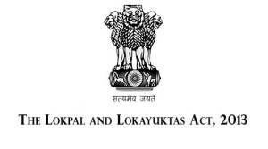 Essay on Lokpal Bill