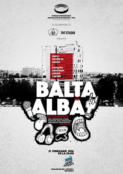 poster_BA_MaP