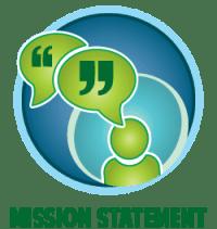 Mission Statement Graphic