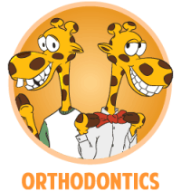Orthodontist Graphic For Lincoln