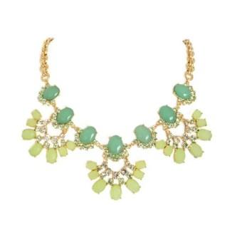 4caa1523799c comprar collar pedrería verde