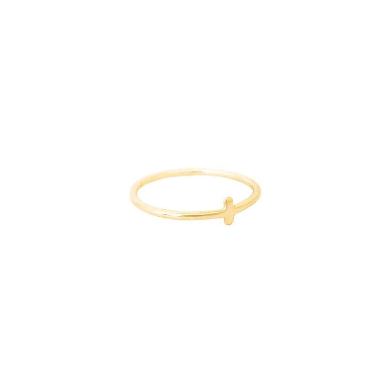 anillo stick