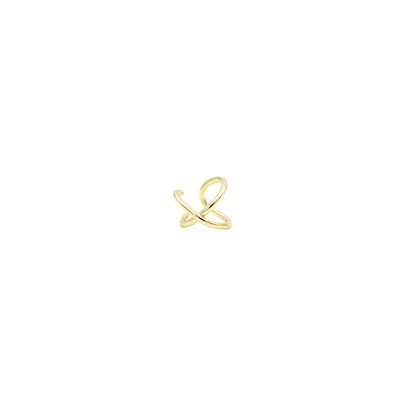 cartílago cruz oro