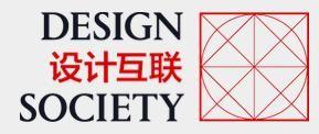 Design Societhy