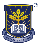 SAIS-shield