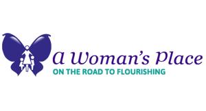 A Women's Place, Bucks County PA