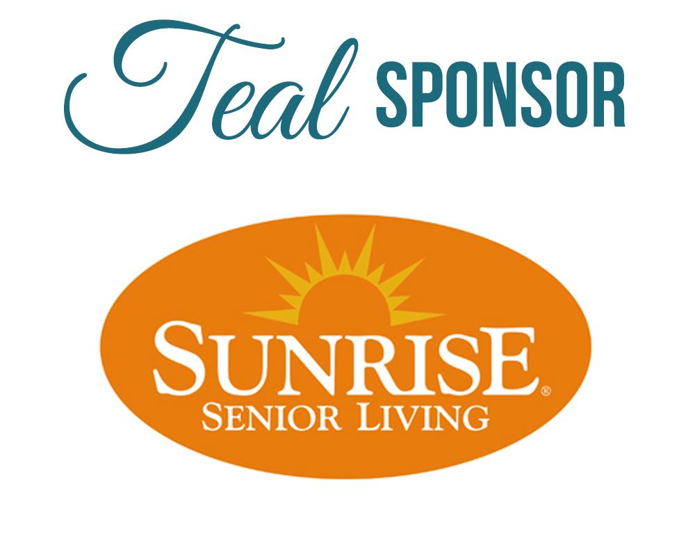 Sunrise Senior Living, Yardley PA
