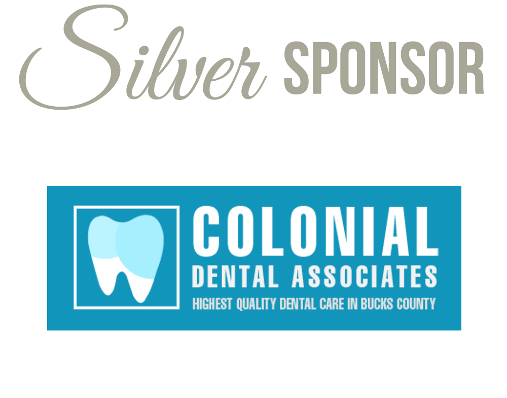 Colonial Dental Associates, Washington's Crossing