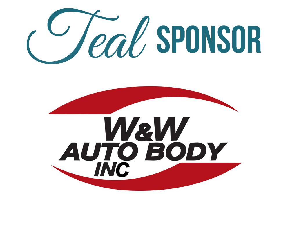 W&W Auto Body, Fairless Hills