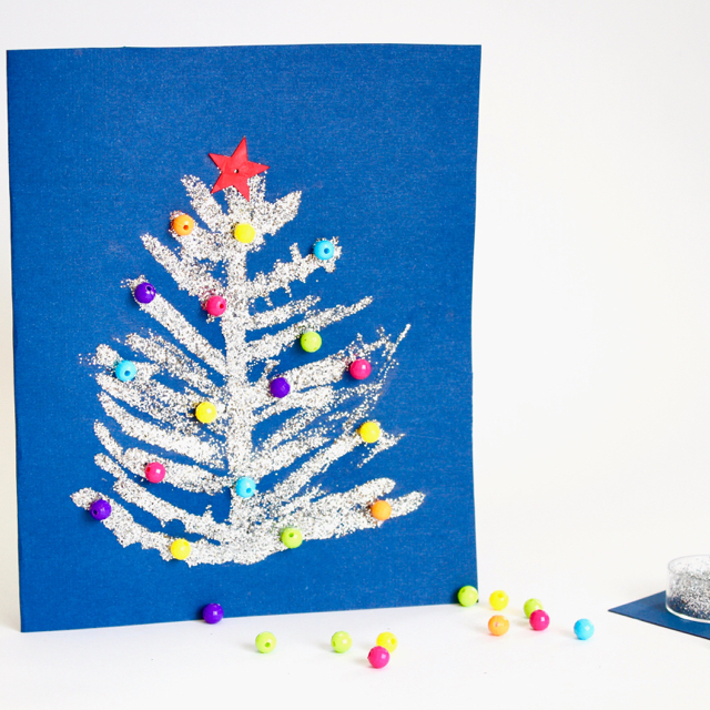 how-to-make-glitter-christmas-cards-001