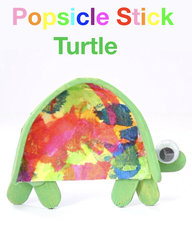 popsicle-stic-turtle-001