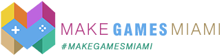 Make Games Miami
