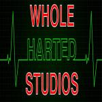 Whole Harted Studios