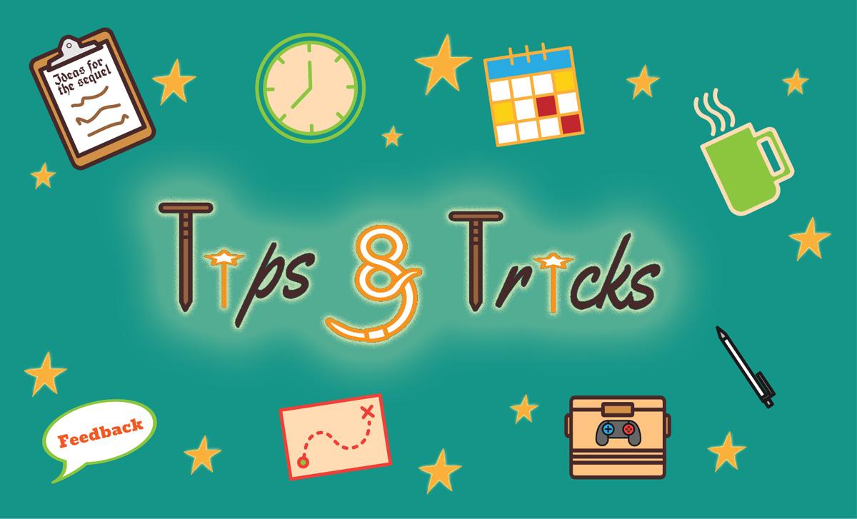Spielothek Tipps Und Tricks