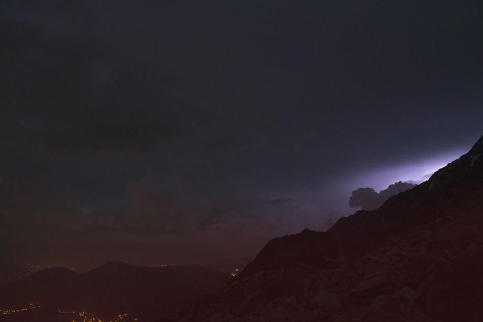 Electric storm 3