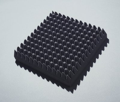 Sound block