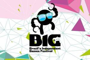 Big Festival o grande ponto de encontro dos games independentes