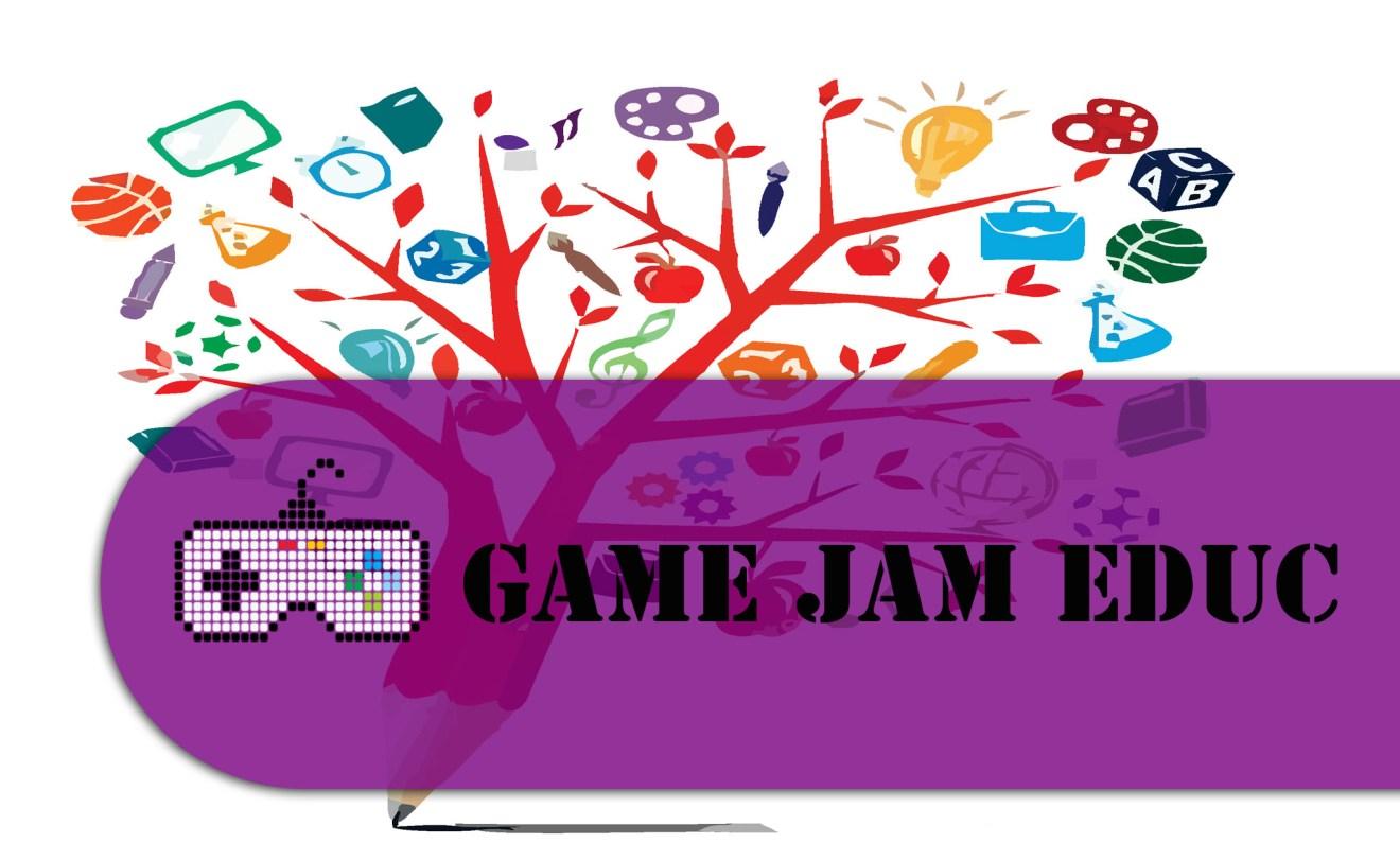 Game Jam Educ
