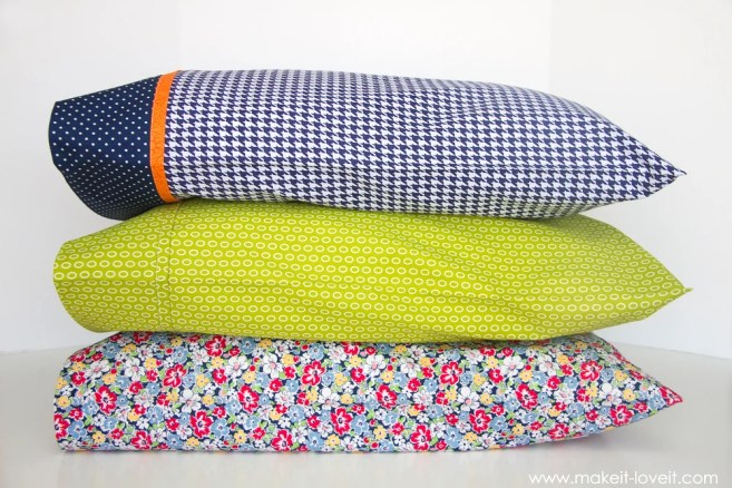 Shop for Pillow Cases in Bedding. Buy products such as Mainstays Microfiber Pillowcase Set at Walmart and save.
