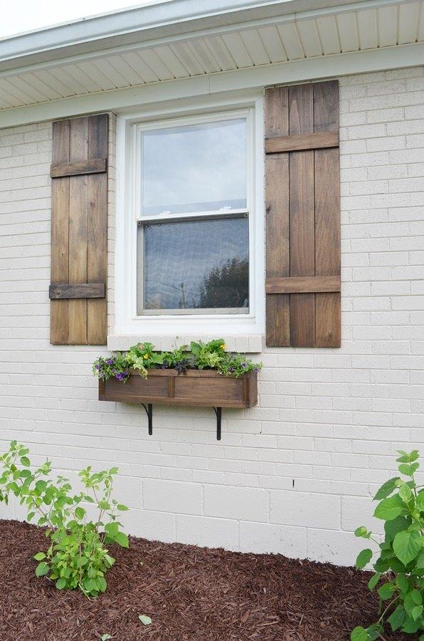 Better Homes And Gardens Pergola Ideas
