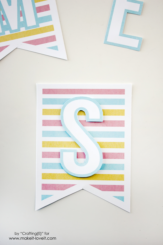 printable 3d summer banner (5)