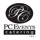 PC Catering