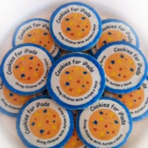 cookies4ipads