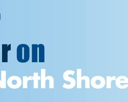 """Chicago's North Shore Restaurant Month,"" from CNSCVB, via Make It Like a Man!"