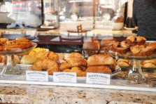 """""""Pastries,"""" from Chi Spy, via Make It Like a Man! Free Wi-Fi in Uptown"""