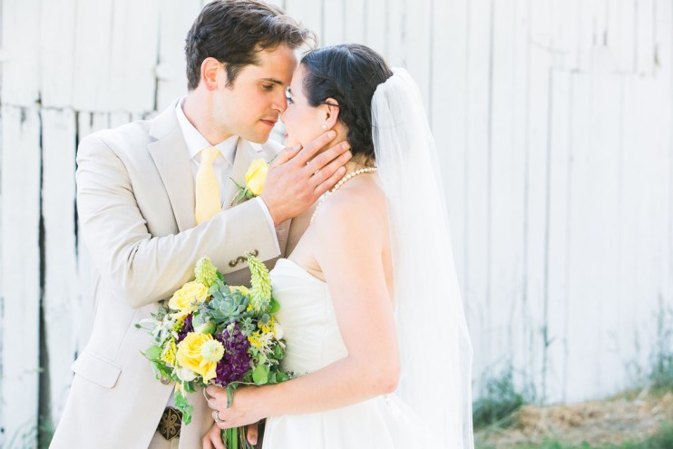 gallery-wedding-planner-richmond-va-16