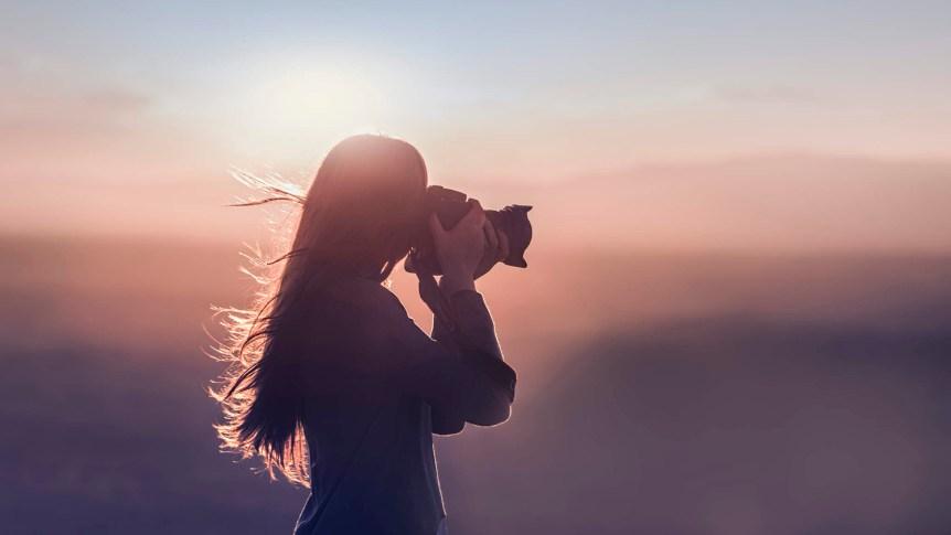 photographer bts