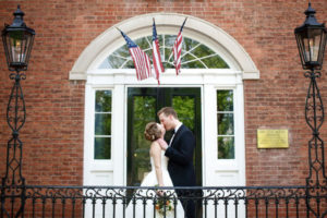 Make it Posh Weddings, Northern VA and DC 2