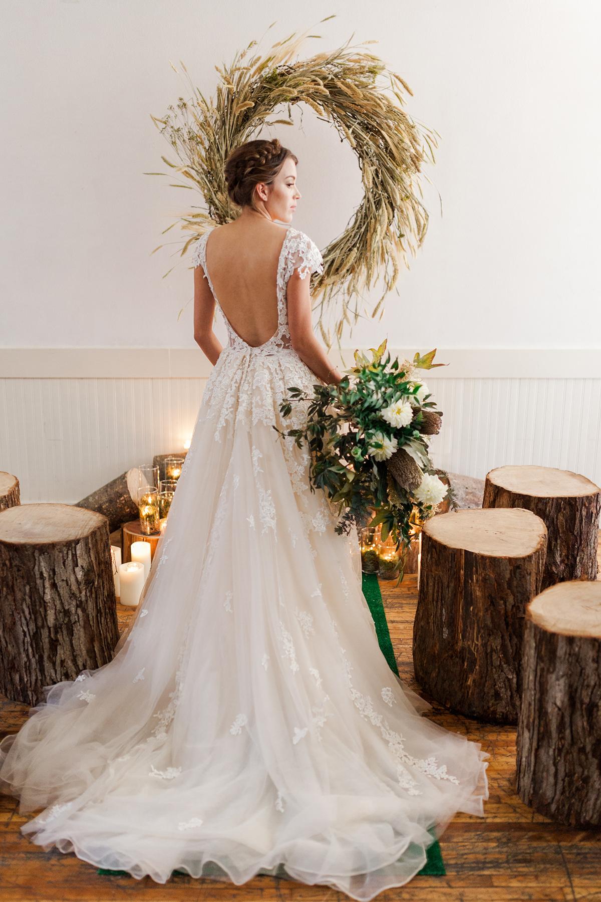 cheap wedding planners in virginia