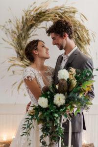 Wedding Planner Aisle Society Woodlands