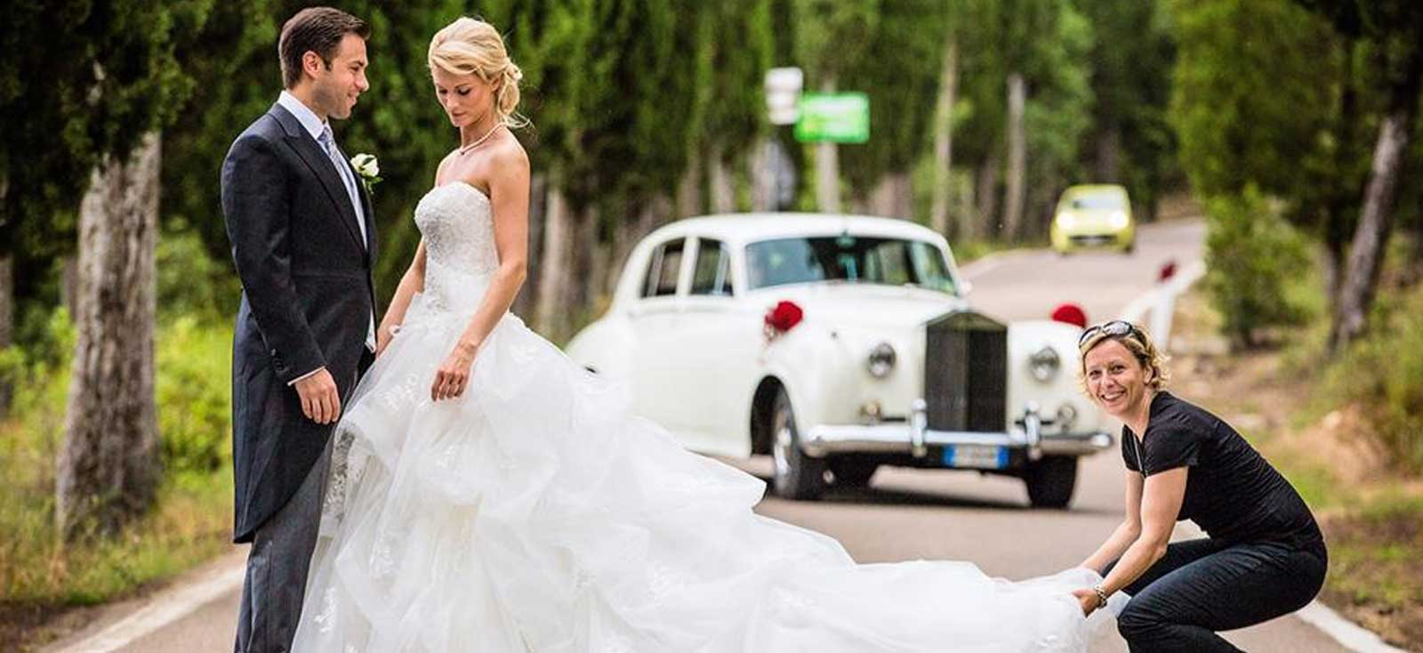 Wedding Planning: Why Do Wedding Planners Cost So Much?
