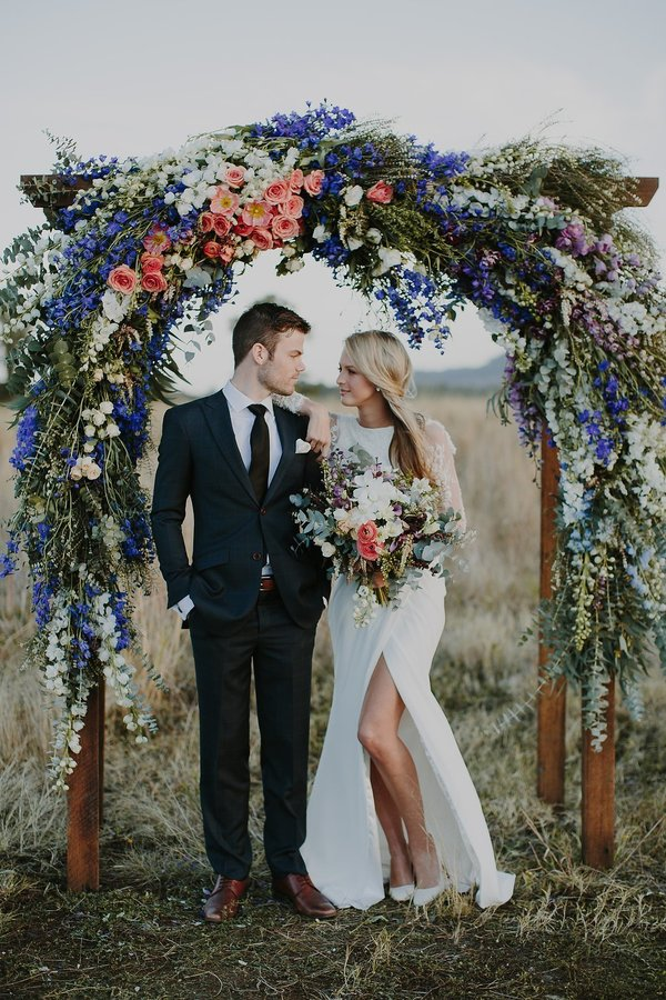 Wedding Vendors Florist