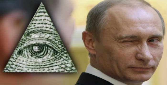 poutin-2016-katastrepso-illuminati-700x360