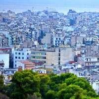 Ο Σύριζα εκτελεί πιστά τις εντολές των αφεντικών του: Σιωπιλή αντικατάσταση πληθυσμού απ' την Αθήνα ~ Δίνουν εκατοντάδες σπίτια Ελλήνων σε άραβες !!!