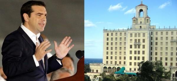 Tsipras_hotel01-600x276