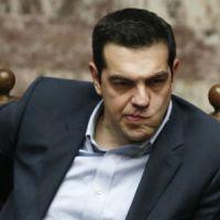 ΣΥΡΙΖΑ: Σε λίγο θα πάνε στα παλιά φυσιολογικά τους ποσοστά!!!  Στο  8,6% βρίσκονται αυτή τη στιγμή...