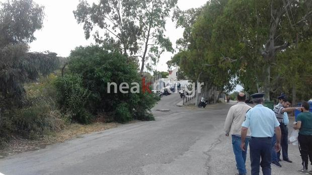 neakriti-news-image