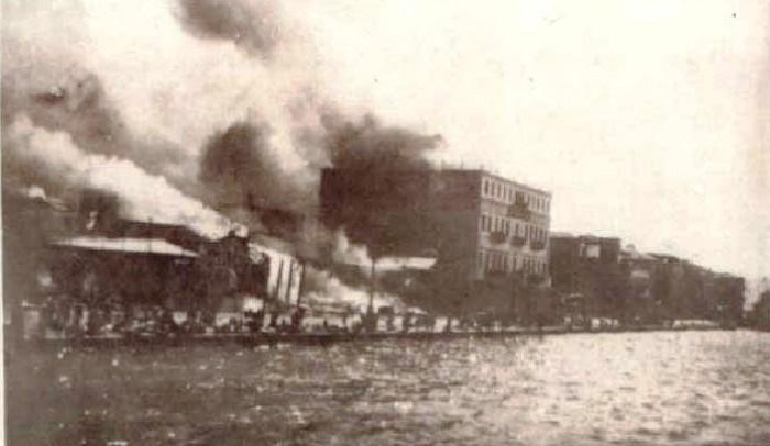 1922-03-700x406