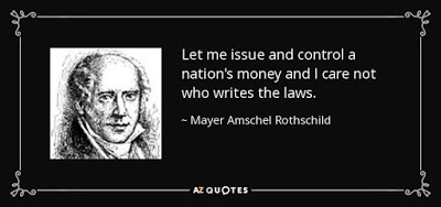 quote-let-me-issue-and-control-a-nation-s-money-and-i-care-not-who-writes-the-laws-mayer-amschel-rothschild-52-74-71