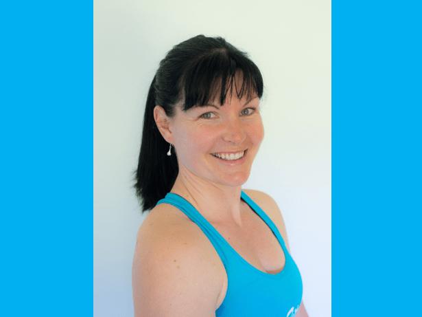 Article by Make Lemonade NZ - Renee Riley, Bay Fitness, Golden Bay